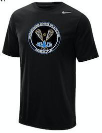 2016 Wooden Stick Festival T-Shirt