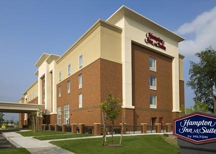 Hotels for Lacrosse Weekend 2018