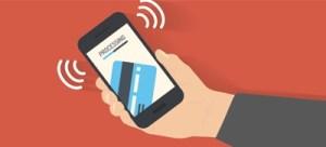 User of mobile wallet after demonetization