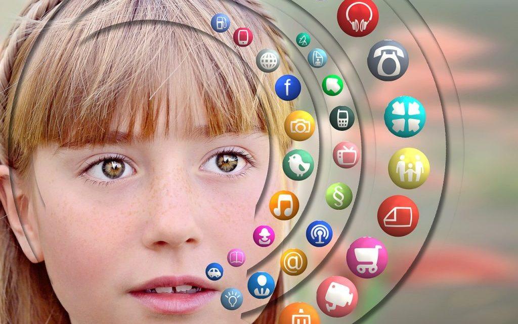Ouders in Californië willen een mobiele telefoontoren laten verwijderen omdat kinderen alleen maar kanker blijven krijgen