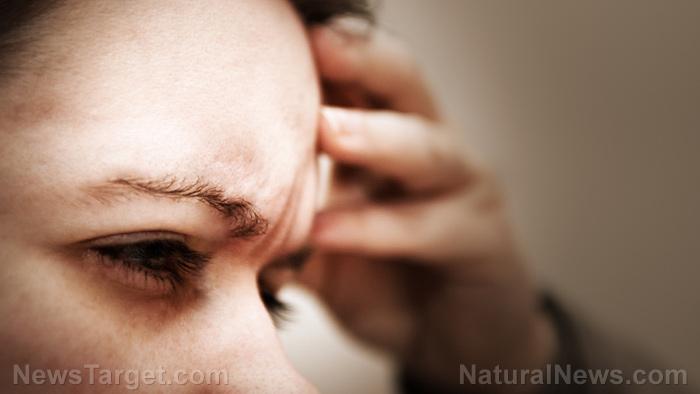 Weet je dat bluetooth-oorstukken je risico op duizeligheid, depressie en meer kunnen vergroten?