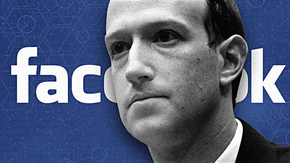 Waarom Facebook zijn eigen 'hooggerechtshof' heeft opgericht voor het beoordelen van inhoud – 6 vragen beantwoord