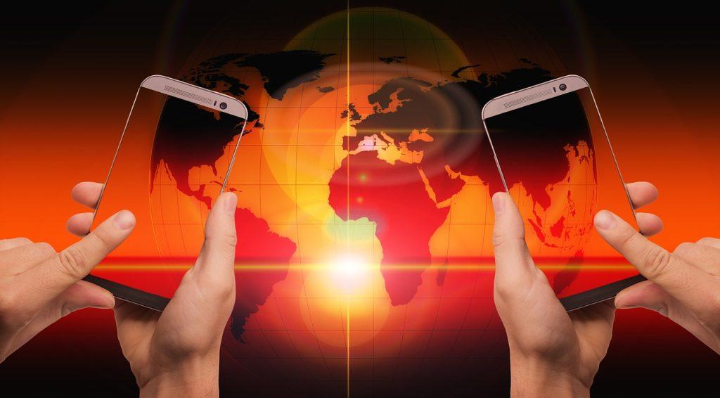 5G gevaar: honderden gerespecteerde wetenschappers klinken het alarm over gezondheidseffecten als 5G-netwerken gaan groeien