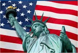 40 feiten die bewijzen dat de morele instorting van Amerika wild uit de hand loopt