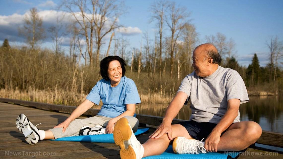 Dagelijkse lichaamsbeweging is belangrijker dan gewicht: Nieuwe studie vindt dat het het risico op kanker, hartaanval en beroerte verlaagt – zelfs bij mensen met overgewicht of obesitas