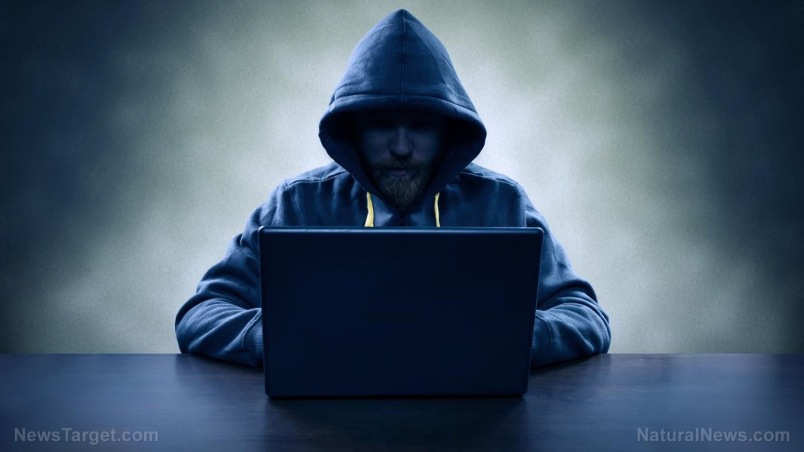WhatsApp: kwaadaardige spyware heeft alle kenmerken van 'door de overheid gesponsorde surveillance'