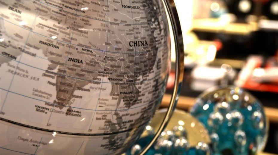 Vechten voor koloniale voetafdrukken: een heel Brits ding