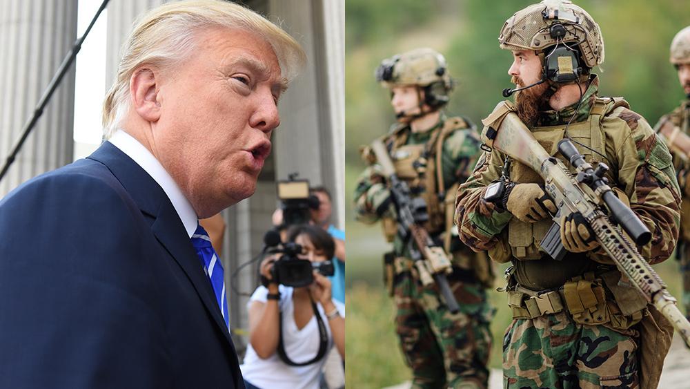 Iran Berichten over de druk van Trump: pijn kan wederkerig zijn