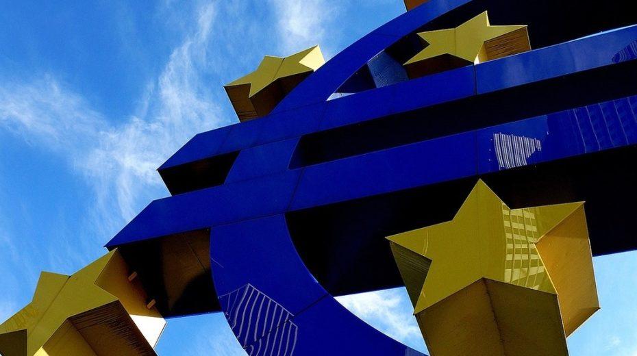 Nu is de tijd voor een rechtse 'Eurovisie'
