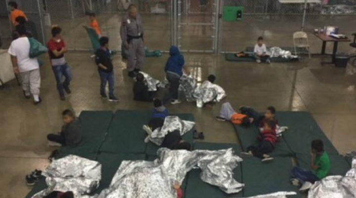 immigratikamp
