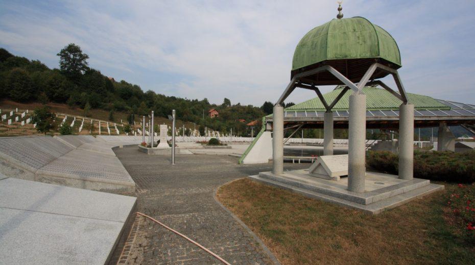 Canadese 'Srebrenica Genocide Ontkenningswet': wanneer zelfs de waarheid geen verdediging is