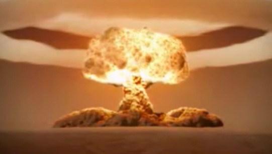SCHOKKENDE Enquête: Amerikanen hebben opvallend onwetende houding tegenover kernwapens en Noord-Korea