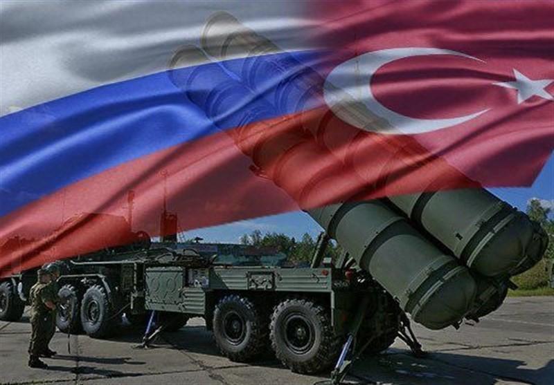 Waarom de Indisch-Turkse omhelzing van de Russische S-400 zo belangrijk is voor wereldwijde zaken
