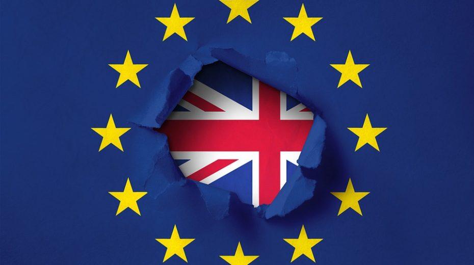 Brexit: Het is niet alleen waar Groot-Brittannië heengaat, maar hoe het daar komt…