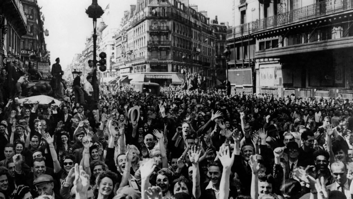 De vergeten Spaanse soldaten achter de bevrijding van Frankrijk uit nazi-Duitsland