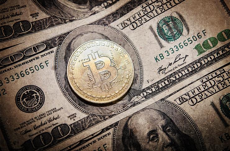 De Wereld DEDOLLARIZING: Het EIND van de Dollar en Euro Hegemonie