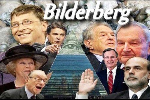 George Soros En de Nederlandse Royals een geheimzinnige combi