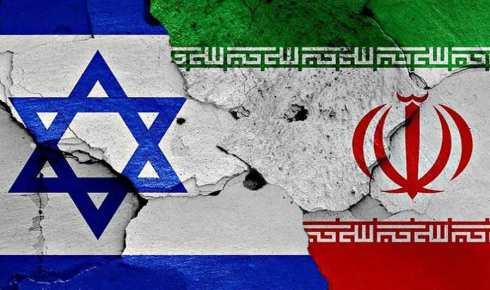 Wordt Bibi's oorlog Amerika's oorlog?