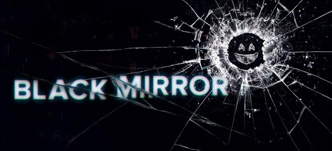 Bizar: 'social media hel' uit Black Mirror wordt werkelijkheid