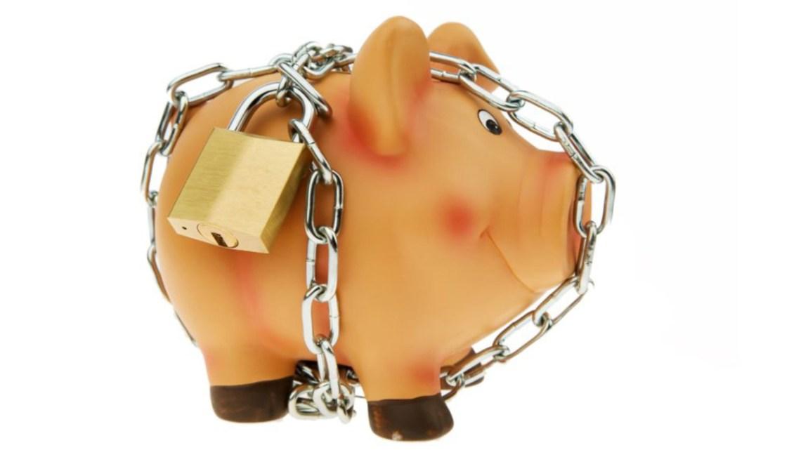 Pensioenbestuurders denken aan U maar ALLEEN aan hun eigen hachje….