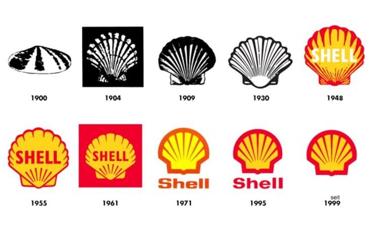 Geachte Majesteit Willem-Alexander 'Ontneem Shell het predicaat Koninklijk'