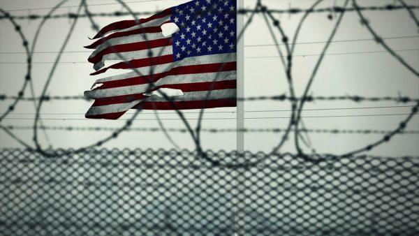 22 enquêtes die bewijzen dat Amerikanen nooit meer terug willen naar de manier waarop Amerika vroeger was