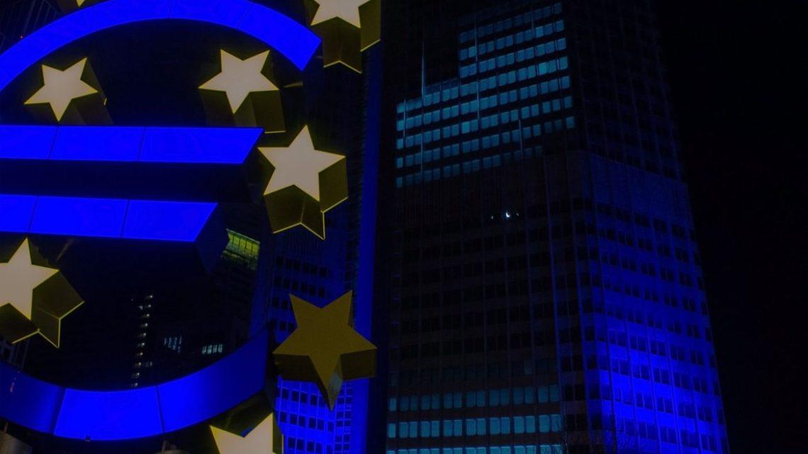 """ECB-opkoopprogramma uitgebreid: """"Leve de ECB, daar komen we verder mee"""""""