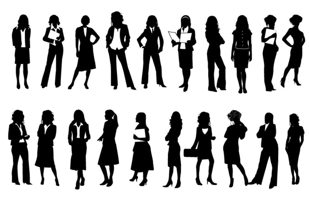 De SER wil een quotum van dertig procent vrouwen voor de Raden van Commissarissen van Beursgenoteerde Bedrijven.