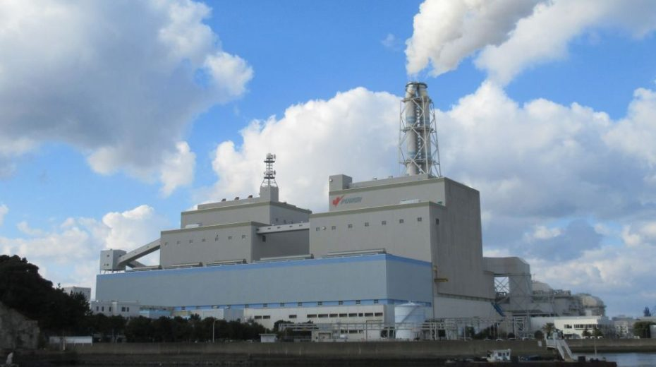 Japan en Duitsland racen hysterisch om kernenergie (en hun soevereiniteit) af te sluiten