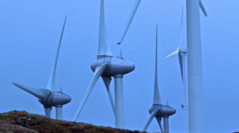 Milieuactivisme leidt tot technocratie