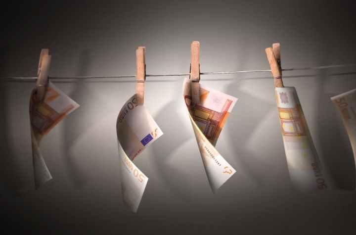 financiële transacties