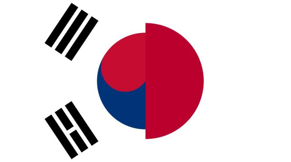 Zuid-Korea en Japan: Een wederzijdse afkeer die de VS niet kan oplossen