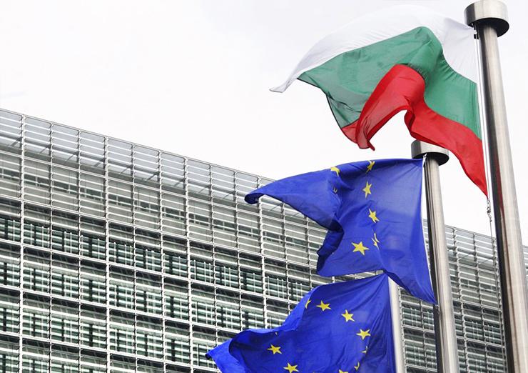 De uittocht uit Bulgarije: het EU-Mexico