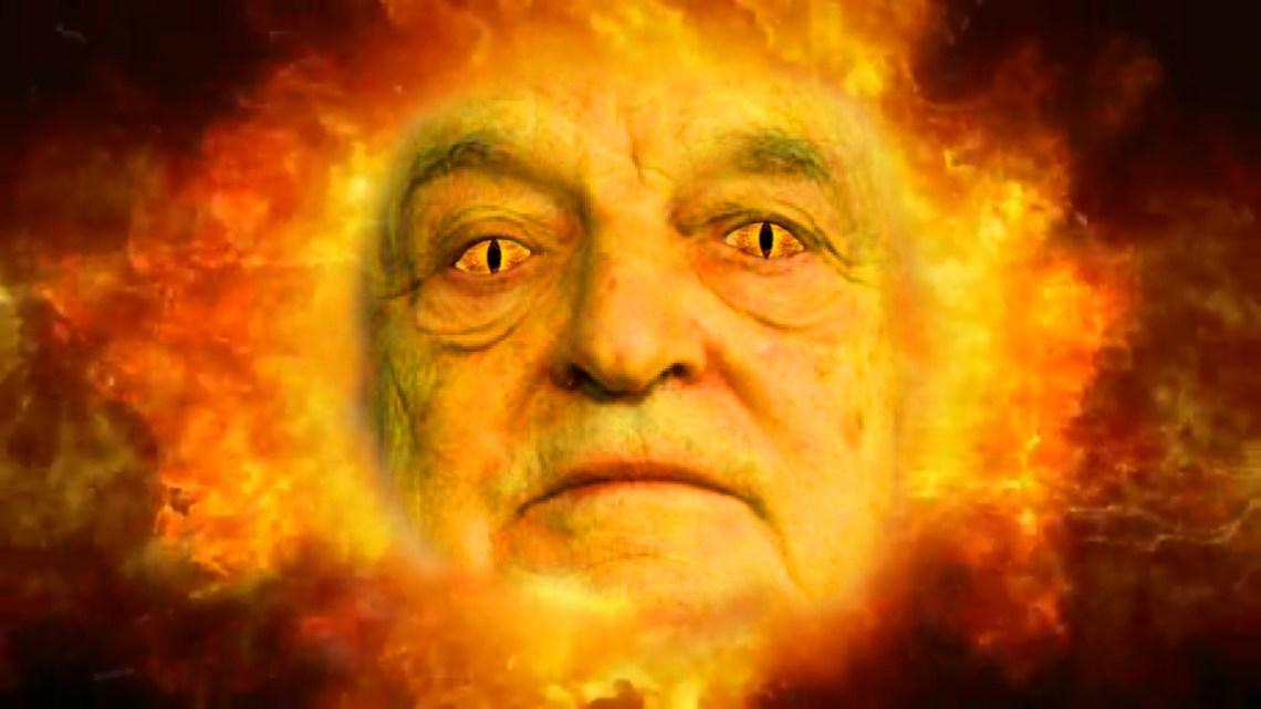 George Soros en zijn bewezen invloed op het Europese Hof voor de rechten van de mens