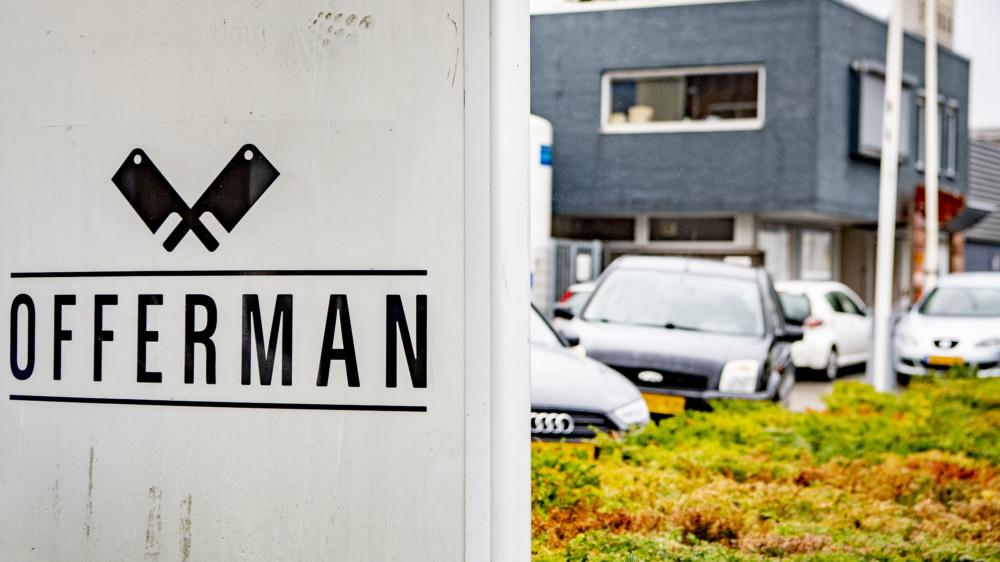 8 vragen over de listeria-affaire bij vleesverwerker Offerman