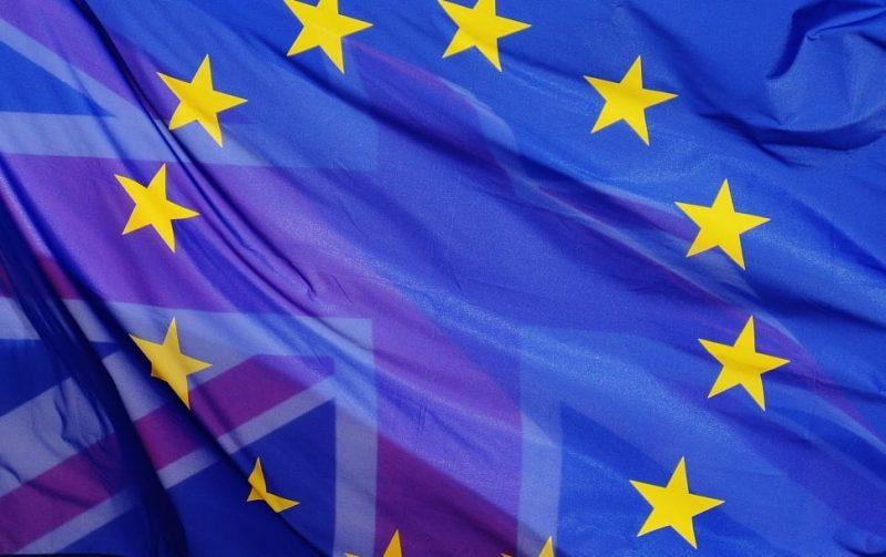 Brexit: 31 oktober het wordt spannend: met of zonder deal!*