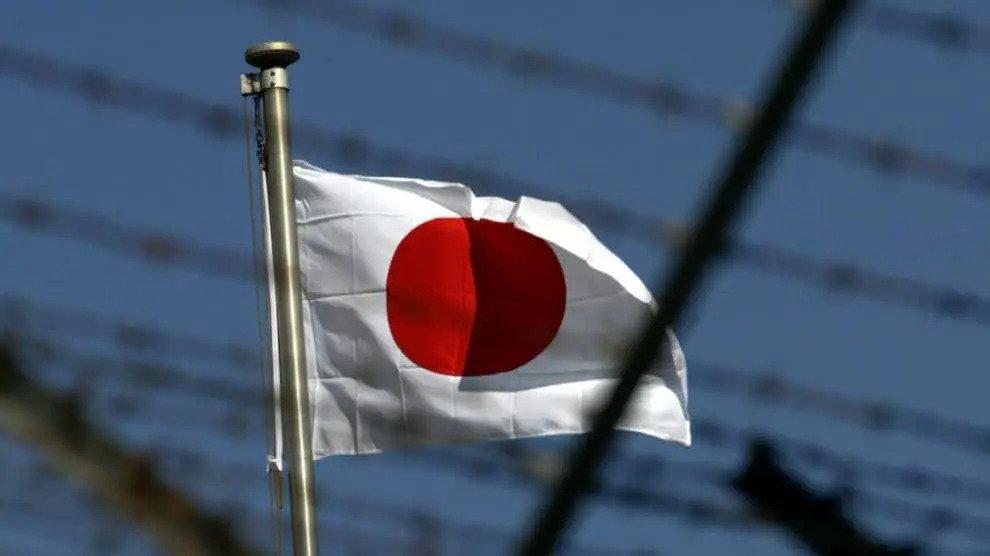 Japan als model: gezond verstand in plaats van ongecontroleerde immigratie