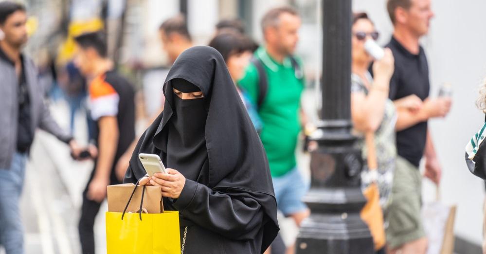 "VN: ""Nederland is islamofoob en racistisch"""