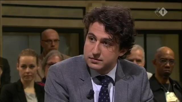 """#boeren Hypocriet VVD wast handen in onschuld, Jesse Klaver zaagt door over sanering veestapel """"het is onvermijdelijk"""""""