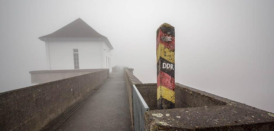 Wat maakt voormalig Oost-Duitsland een vruchtbare grond voor de opkomst van extreem-rechts?