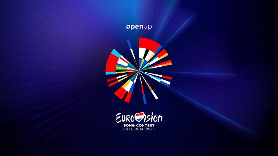 Hongarije Eurovisie is een 'homoseksuele vloot'