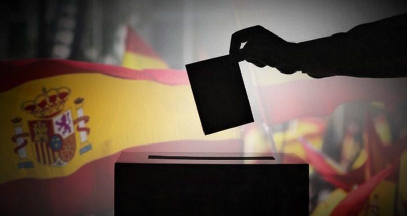 Spanje: eindeloze algemene verkiezingen?