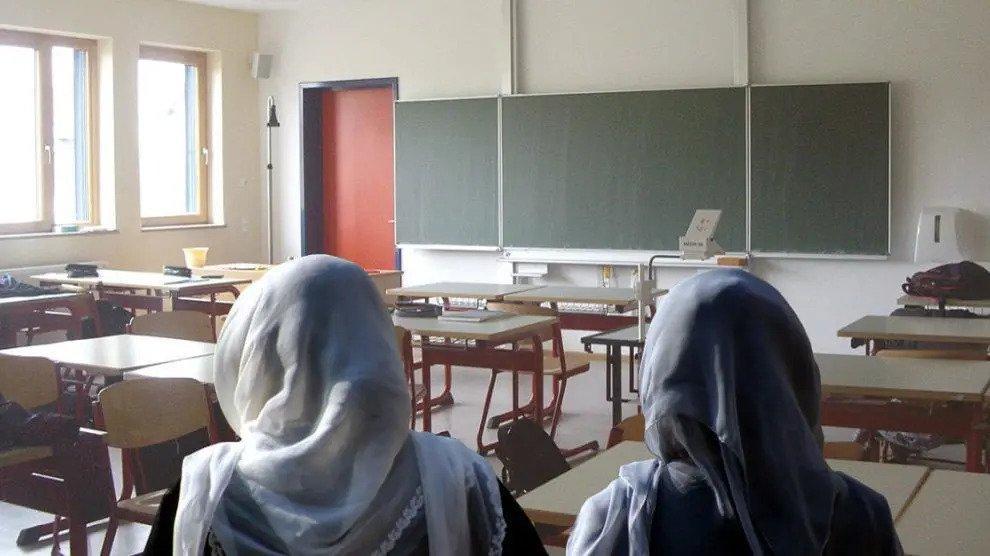 Rechtbank verbiedt kritiek op de islam – Duitse leraar moet een boete van 5.000 euro betalen