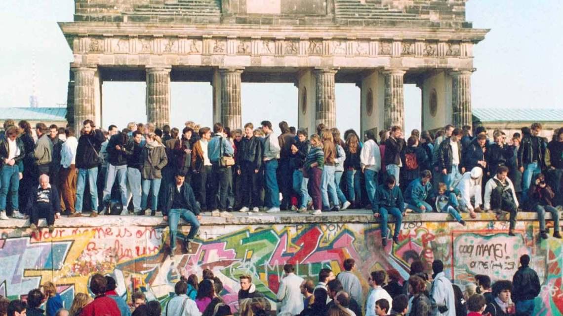 Duitsland, 30 jaar na hereniging