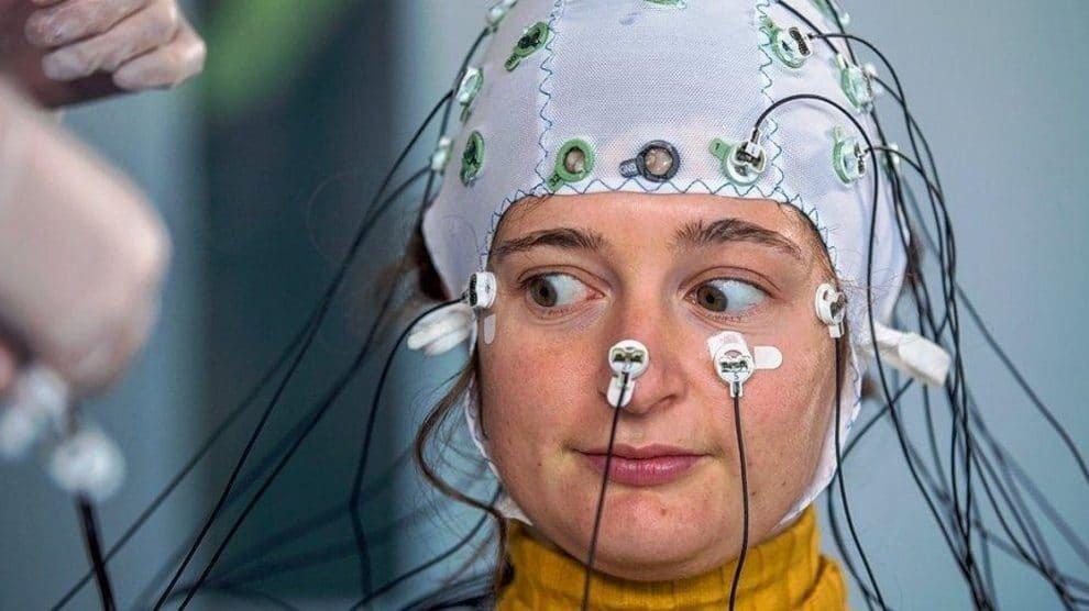 Geheugenmanipulatie: onderzoekers willen opzettelijk herinneringen wissen