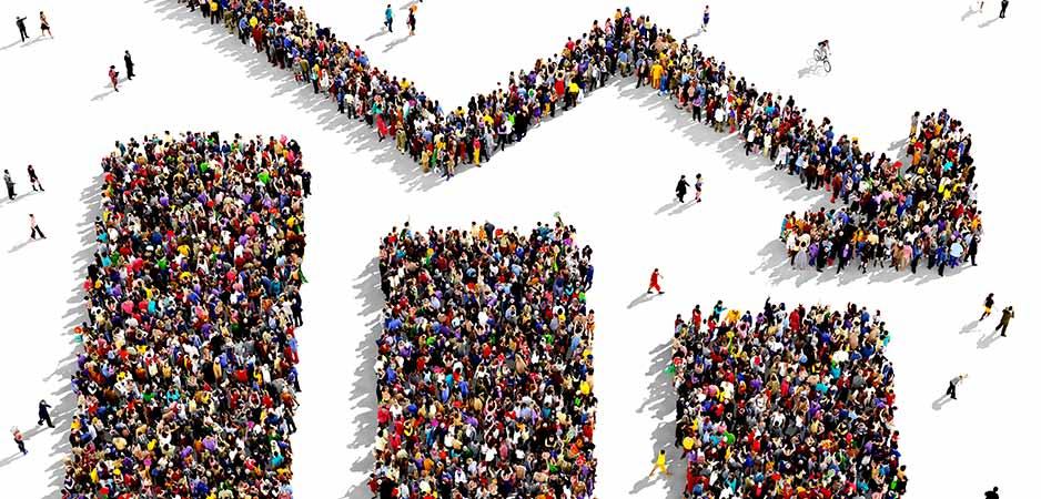 Kan populisme liberaal zijn?