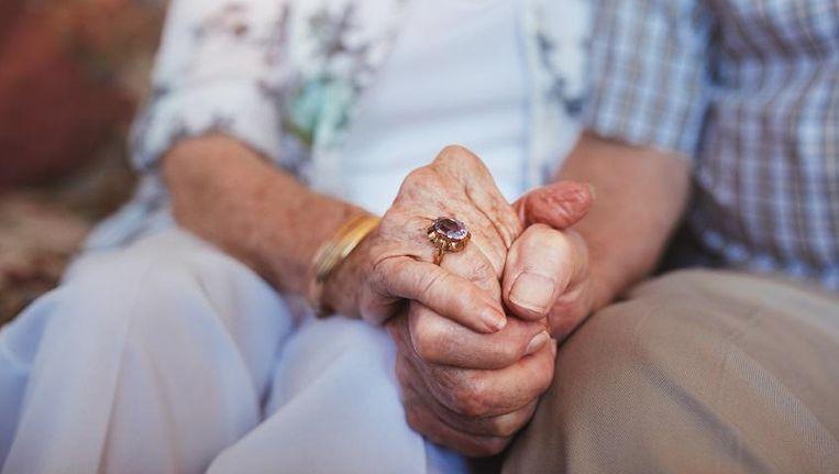 Essen: Migranten slaan gepensioneerde ziekenhuis in – omdat ze zich niet liet beledigen