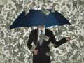 Wikken rijken meer belasting betalen?