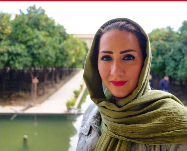 Iraanse journalisten en kunstenaars nemen afstand van het regime