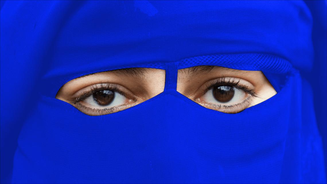 SCHOKKEND ADVIES van een Canadese zogenaamde 'islamitische geleerde' – 'Blijf weg van joden, christenen en andere ongelovigen'